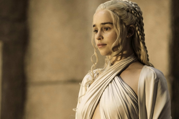 game of thrones season 5 stills