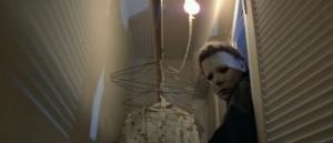 Halloween reboot details revealed, new writers chosen