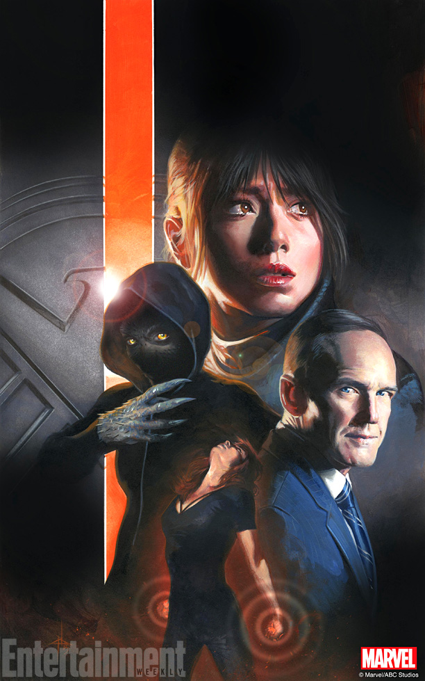 inhuman-transformation-revealed-in-agents-of-shield-poster-art