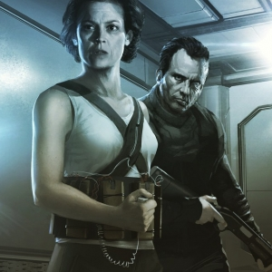 Neill Blomkamp's Alien 5 pitch isn't as dead as we thought