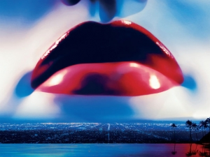 The Neon Demon full cast is announced and it's awesome