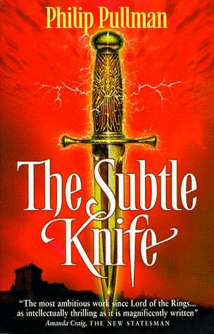 The-Subtle-Knife
