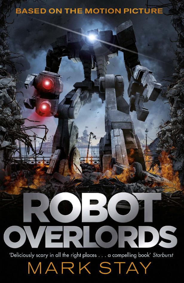 9781473204867_ROBOT OVERLORDS MMP_PFP