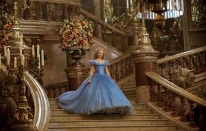 Cinderella film review: Can Disney recapture the magic?