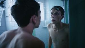 Dark Summer film review: very unsettling horror