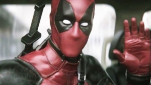 Deadpool: 5 things we know about Marvel's maddest movie