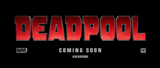 Deadpool-movie-logo