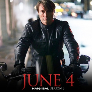 Hannibal Season 3 episode 1 spoilers, directors revealed