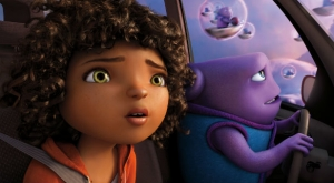 Home interview: producer looks ahead to sequel