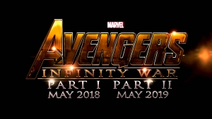 Avengers 3: Infinity War finally gets some directors
