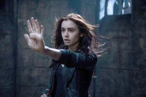 Mortal Instruments: new TV series to reboot movie