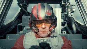 Star Wars Episode 7 spin-off details and star revealed