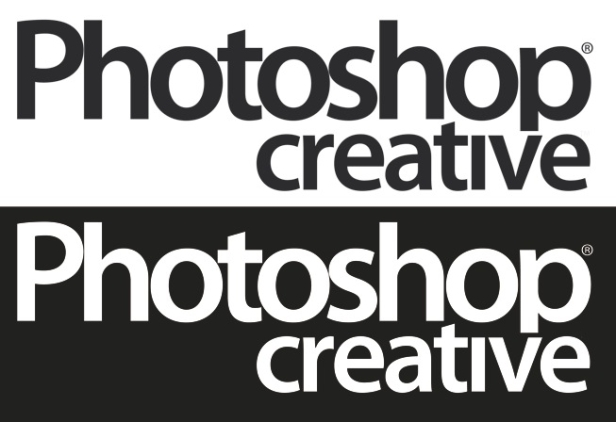 PhotoshopCreativeLogo