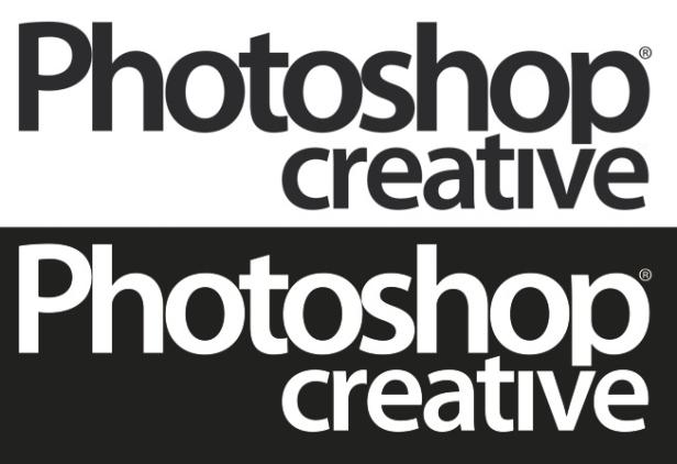 PhotoshopCreativeLogo