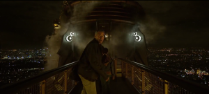 Tomorrowland new trailer and pictures can fix the future