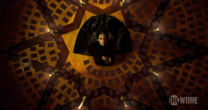 Penny Dreadful Season 2 promo knows your fortune