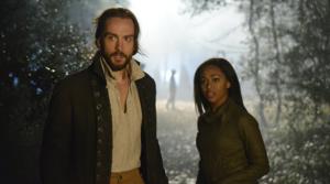 Sleepy Hollow Season 3 in trouble as showrunner quits