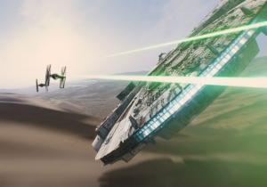 Star Wars Episode 8 release date confirmed