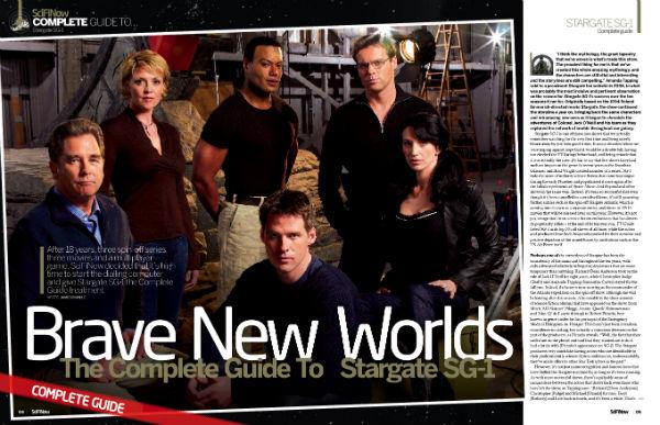 Stargate spread 1