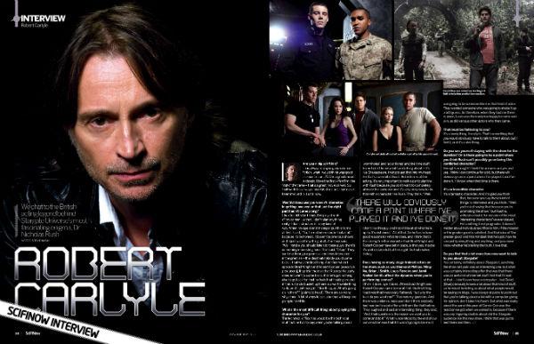 Stargate spread 2