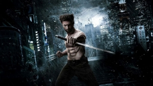 The Wolverine 3 filming start revealed