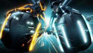 TRON 3 could actually be happening and soon