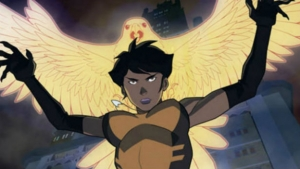 Vixen spoilers: How the spin-off ties into Arrow & The Flash