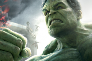 Avengers 2 sneak peek teases the upcoming trailer