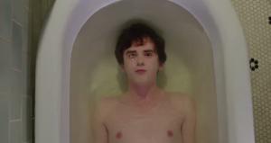 Bates Motel Season 3 trailers reach new levels of disturbing