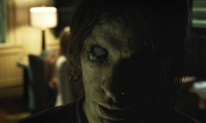 Before I Wake new pictures are nightmarish