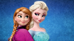 Frozen 2 has been officially confirmed by Disney
