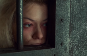 Orphan Black Season 3 new trailer is full of intensity