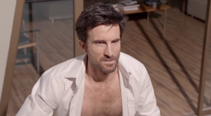 Powers: watch episode 1 right now for free