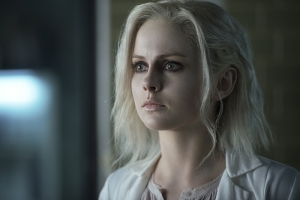 iZombie new trailers and stills will get you in the mood