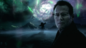 Heroes Reborn first look at new cast plus HRG
