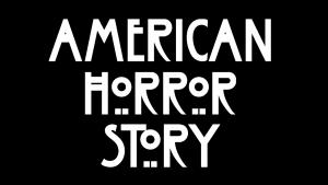 "American Hotel Story Hotel casts ""baddest bad girl"""