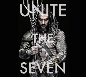 Aquaman movie director could be Fast and Furious veteran