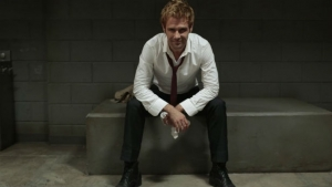 Constantine Season 2 cancelled? Don't give up yet…