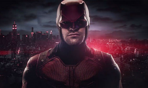 Daredevil will return for a second season of crime-fighting