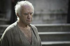 Game Of Thrones Season 5 Episode 3 'High Sparrow' Review