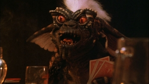 Gremlins remake is still happening, new writer hired