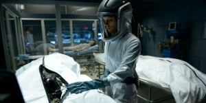 Helix Season 3 cancelled by Syfy