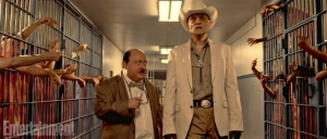 Human Centipede 3 release date and plot announced