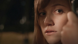 It Follows sequel could be coming from Radius-TWC