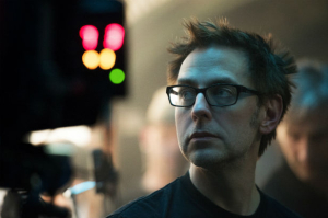 James Gunn horror coming from Wolf Creek director