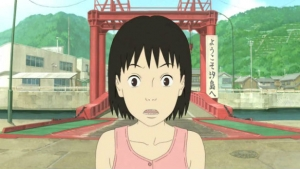 Letter To Momo film review: the next big anime hit?