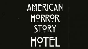 American Horror Story: Hotel casts yet another veteran