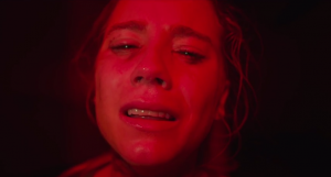 The Gallows trailer Blumhouse horror looks bloody creepy