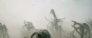 Monsters: Dark Continent new trailer soldiers on