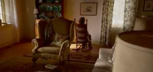The Visit trailer M Night Shyamalan's horror looks fun